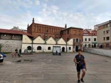 2019-08-pelerinage-Pologne-Cracovie (43)