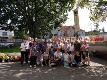 2019-08-pelerinage-Pologne-Cracovie (98)