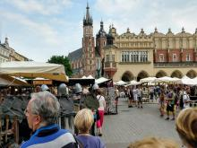 2019-08-pelerinage-Pologne-Cracovie (12)