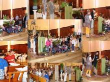 2019-Messe de rentrée-Gigean-29sept3