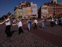 2019-08-pelerinage-Pologne-Cracovie (87)