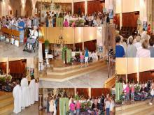 2019-Messe de rentrée-Gigean-29sept2