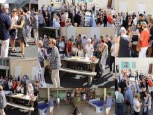 2019-Messe de rentrée-Gigean-29sept5