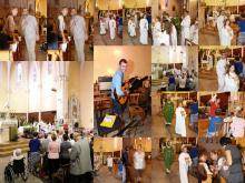 2019-Messe de rentrée-Gigean-29sept7